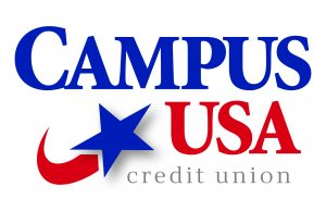 CAMPUS-USA_Logo-medium
