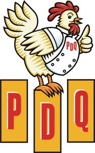 PDQ-ChickenLogo_vertical
