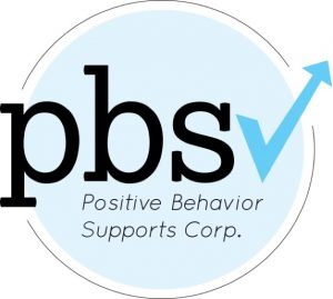 TeamPBS_NewLogo_PBS