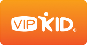 VIPKID-logo-orange_box-transparent-large