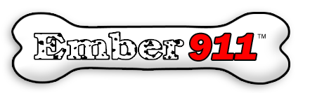 logo-bone