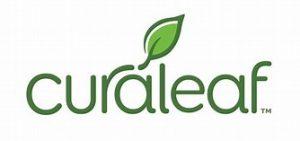 cxuraleaf logo