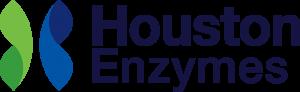 hni-logo