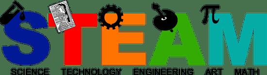 steam-logo.5b9fcecb5b4578.98766261