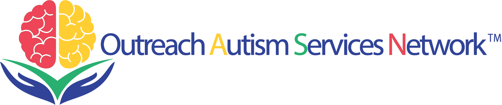 Outreach autism Services Network